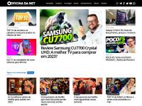 oficinadanet.com.br