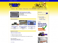 offroadacessorios.com.br