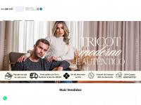 Oficinademalhas.com.br