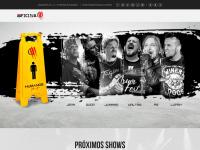 oficinag3.com.br