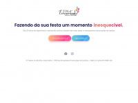 oficinaencantada.com.br