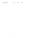 oficinadogranito.com.br