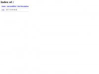 ofirpublicidade.com.br