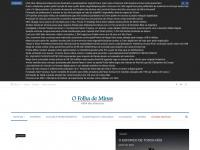 ofolhademinas.com.br