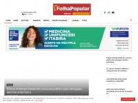 ofolhapopular.com.br