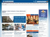 ofluminense.com.br
