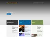 ofimdomundo.com.br