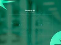 oftalmos.com.br