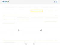ogirassol.com.br