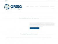 ofseg.com.br