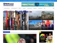 oguiadacidade.com.br