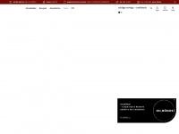 ohboy.com.br