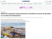 oimparcial.com.br