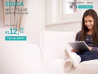 oieduca.com.br