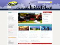 oilondres.com.br