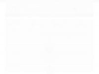 oitavoato.com.br