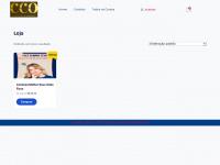 Okitalande.com.br - Site de Estudo Okitalande