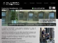 oliveiraelevadores.com.br