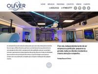 olivereventos.com.br