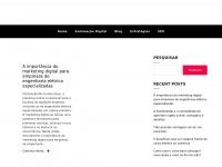 olivermediawebsites.com.br