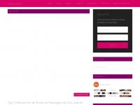 olook.com.br