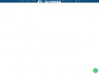 olvebra.com.br