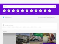 Olx.com.br - OLX - O Maior Site de Compra e Venda do Brasil