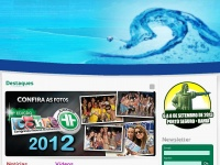 omaiorcongressodopais.com.br