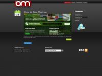omauricio.com.br