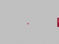 oma.com.br
