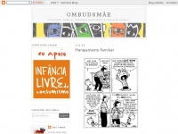 ombudsmae.blogspot.com