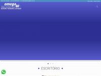 omegabh.com.br