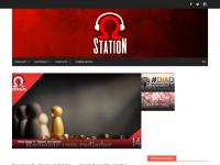 omegastation.com.br
