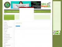 omelhordoribeira.com.br