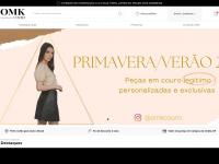 omk.com.br
