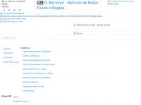 onacional.com.br