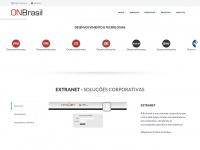 Onbrasil.com.br