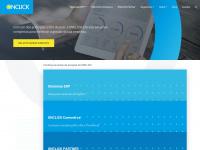 onclick.com.br