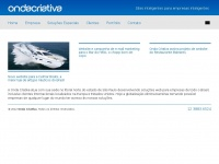 ondacriativa.com.br