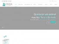 onda-animal.com.br