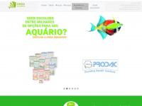 ondaaquarios.com.br