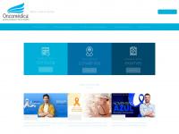 oncomedica.com.br