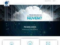 onda.com.br