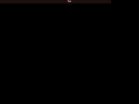 onebartender.com.br