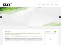 onelectronics.com.br