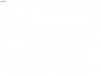 Onlinejornal.com.br - : : Online Jornal : :