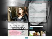 onlinemodels.com.br