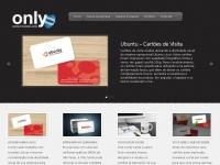 Onlycards.com.br