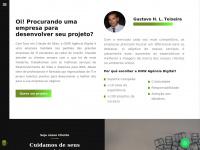 OOW Serviços de Internet – Desenvolvimento Web, Mídias Sociais
