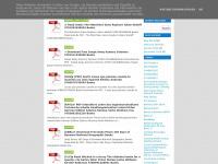 opcaofmrioclaro.blogspot.com